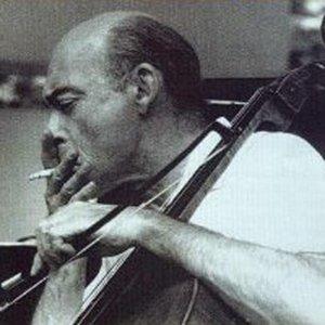 Image for 'János Starker'