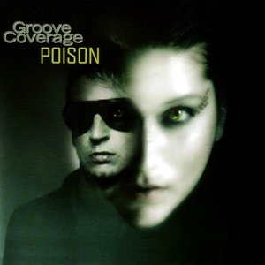 Image for 'Poison (Kb Project Remix)'