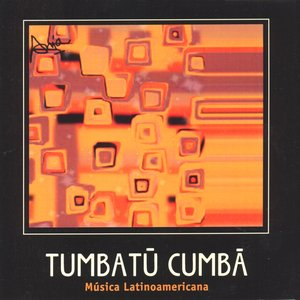 Image for 'Tumbatú cumbá'