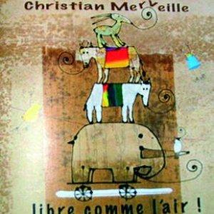 Image for 'Libre Comme L'Air'