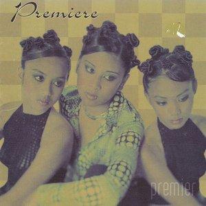 Image for 'Premier'