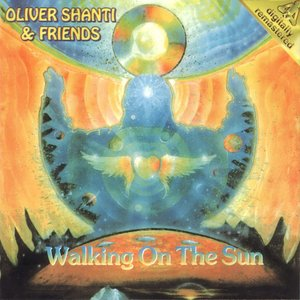 Image for 'Walking on the Sun'