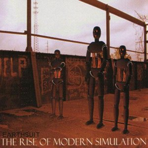 Image for 'The Rise of Modern Simulation'