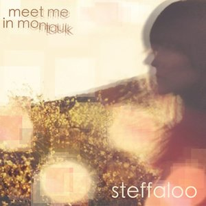 Image for 'Meet Me In Montauk'
