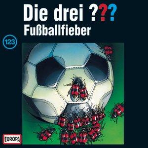 Bild für '123/Fußballfieber'
