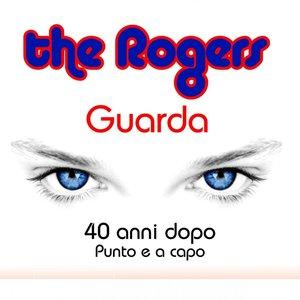 Image for 'Guarda'