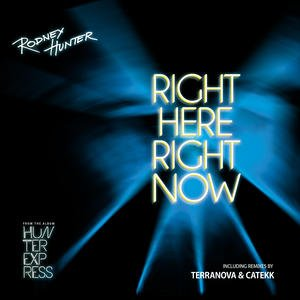 Image for 'Right Here Right Now (Dub Mix)'