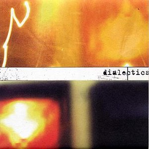 Image for 'Dialectics'