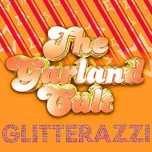 Image for 'Glitterazzi'