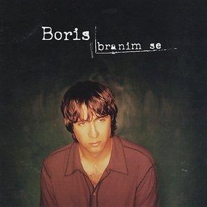 Image for 'Branim se'