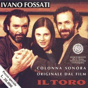 Imagen de 'Klanjek (Il Toro OST Version)'