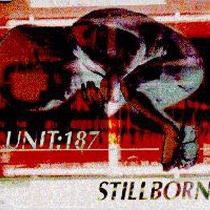 Image for 'Stillborn'