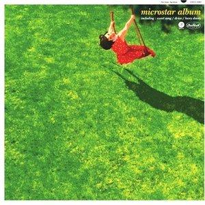 Image for 'Microstar Album'