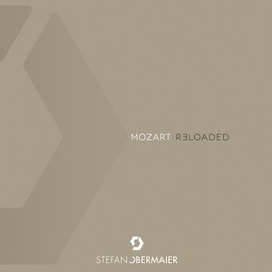 Image for 'Mozart Re:Loaded'