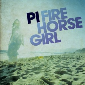 Image for 'Fire Horse Girl'