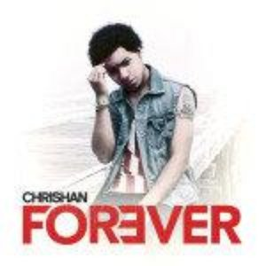 Image pour 'Forever'