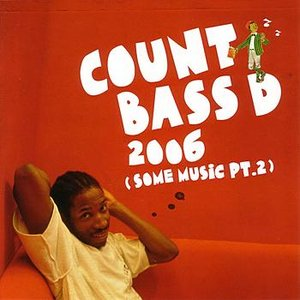 Image for '2006 (Some Music Pt.2)'