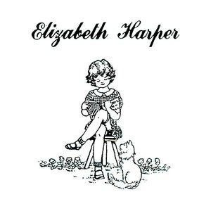 Imagen de 'Elizabeth Harper'