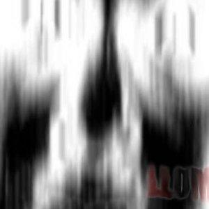 Image for 'LLOM EP'