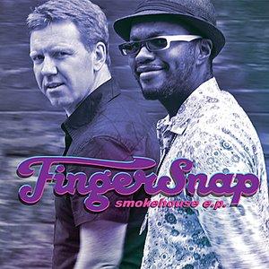 Image for 'Smokehouse EP'