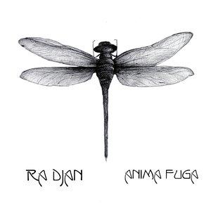 Image for 'Anima Fuga'