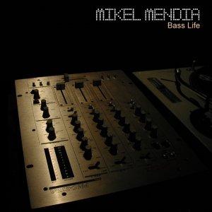 Image for '[S!te 10] Mikel Mendia - Bass Life'