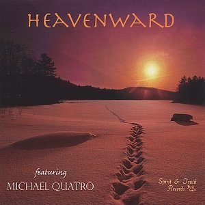Image for 'Heavenward'