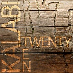 Image for 'Twentyten'