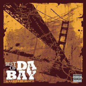 Imagem de 'Best Of Da Bay'