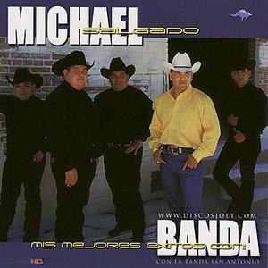 Bild för 'Mis Mejores Exitos Con Banda'