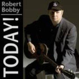 Image for 'Robert Bobby'