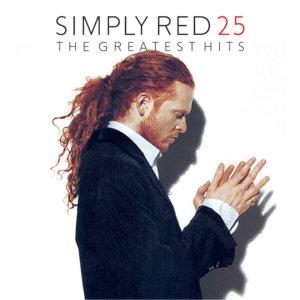 Bild für '25: The Greatest Hits'