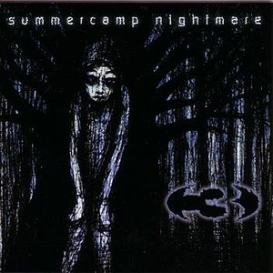 Image for 'Summercamp Nightmare'