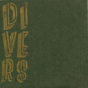 Image for 'Divers'
