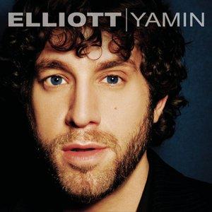 Bild für 'Elliott Yamin Extended Edition'