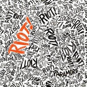 Imagen de 'Riot! (Deluxe)'