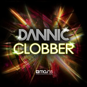 Image for 'Clobber'