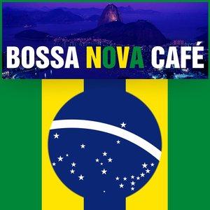Image for 'Bossa Nova Café'