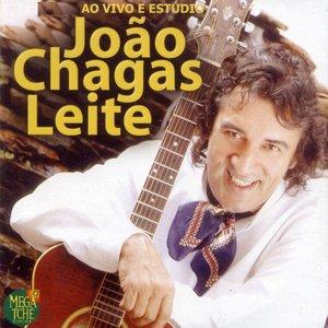 Image for 'Jeito Brasil (Ao Vivo e Estúdio)'