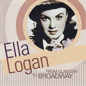 Image for 'From Glasgow To Broadway'