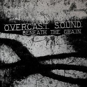 Immagine per 'Beneath the Grain'