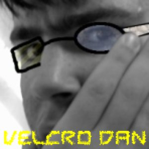 Bild för 'Velcro Dan'