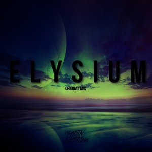 Image for 'Elysium (Original Mix)'