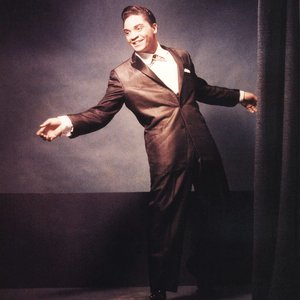 Image for 'Jackie Wilson'