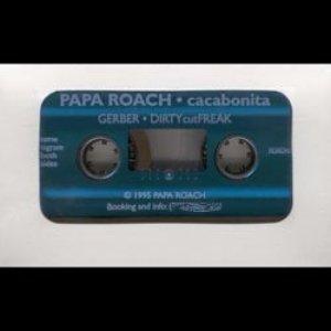 Image for 'Caca Bonita'