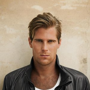 Image for 'Basshunter'