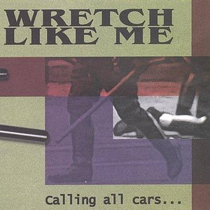 Image for 'Calling All Cars...'