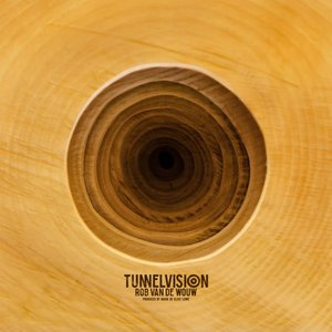 Image for 'Tunnelvision'