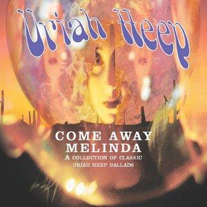 Imagen de 'Come Away Melinda - The Ballads'