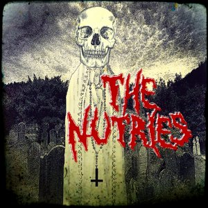 Image for 'The Nutries'